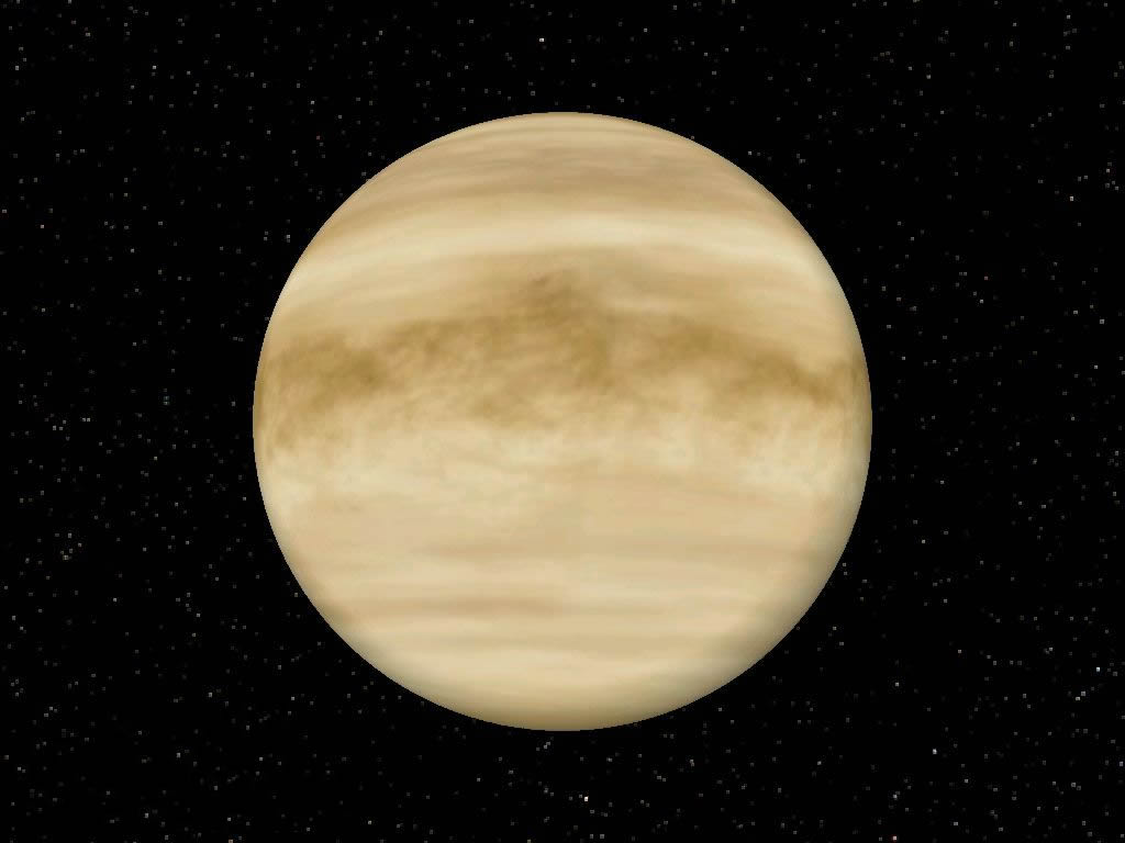 Il en est question...d'astronomie! Venus10