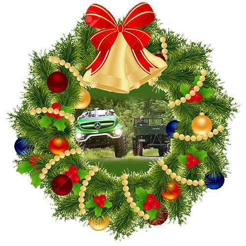 Joyeux Noël Noelun10
