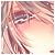 AnimeRender | Confirmación Afiliación Élite  Afilia12