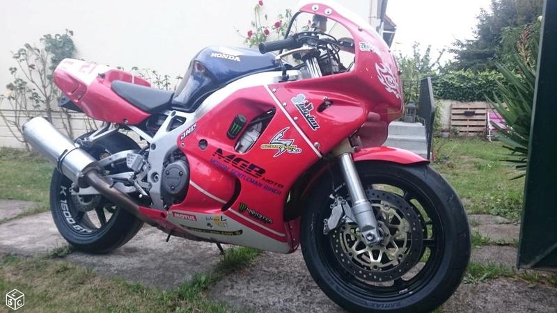 ma moto est une vieille pour 2017 900_cb12