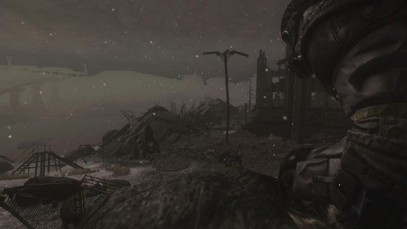 [CONTEST] Winter Wonderland Screenshots Contest Enb_2023