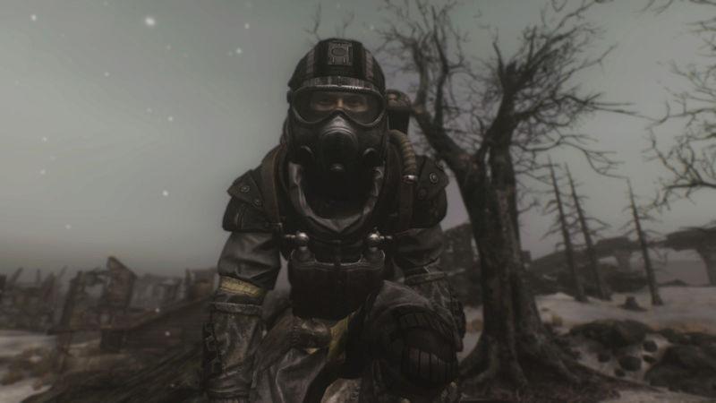 [CONTEST] Winter Wonderland Screenshots Contest Enb_2024