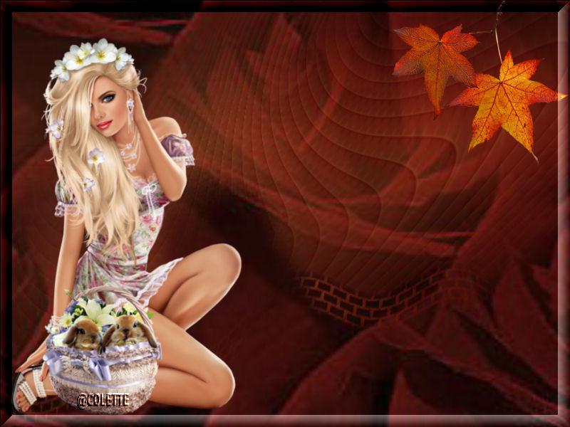 creations  de colette Dyfi_c19
