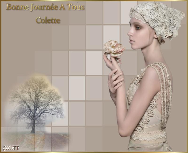 creations  de colette Dyfi_m25