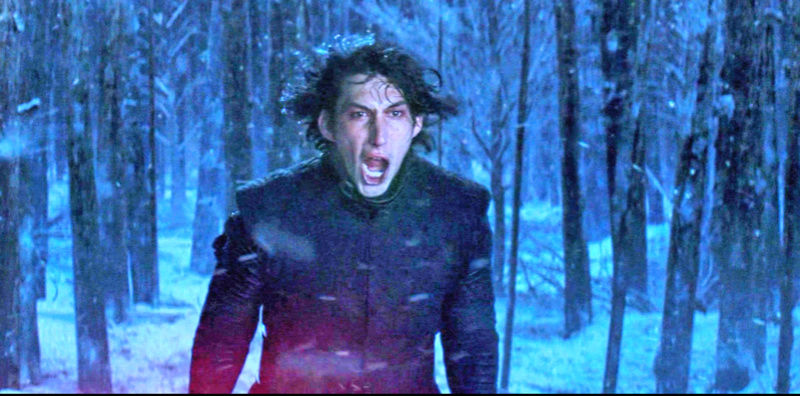 Favorite Image of Kylo? - Page 15 14d30c10