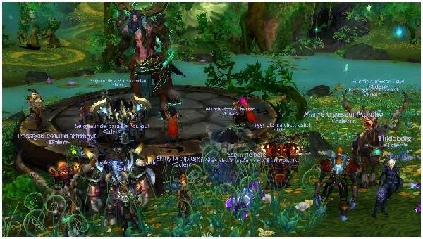 La Charte de la Guilde Eden : 09xavi12