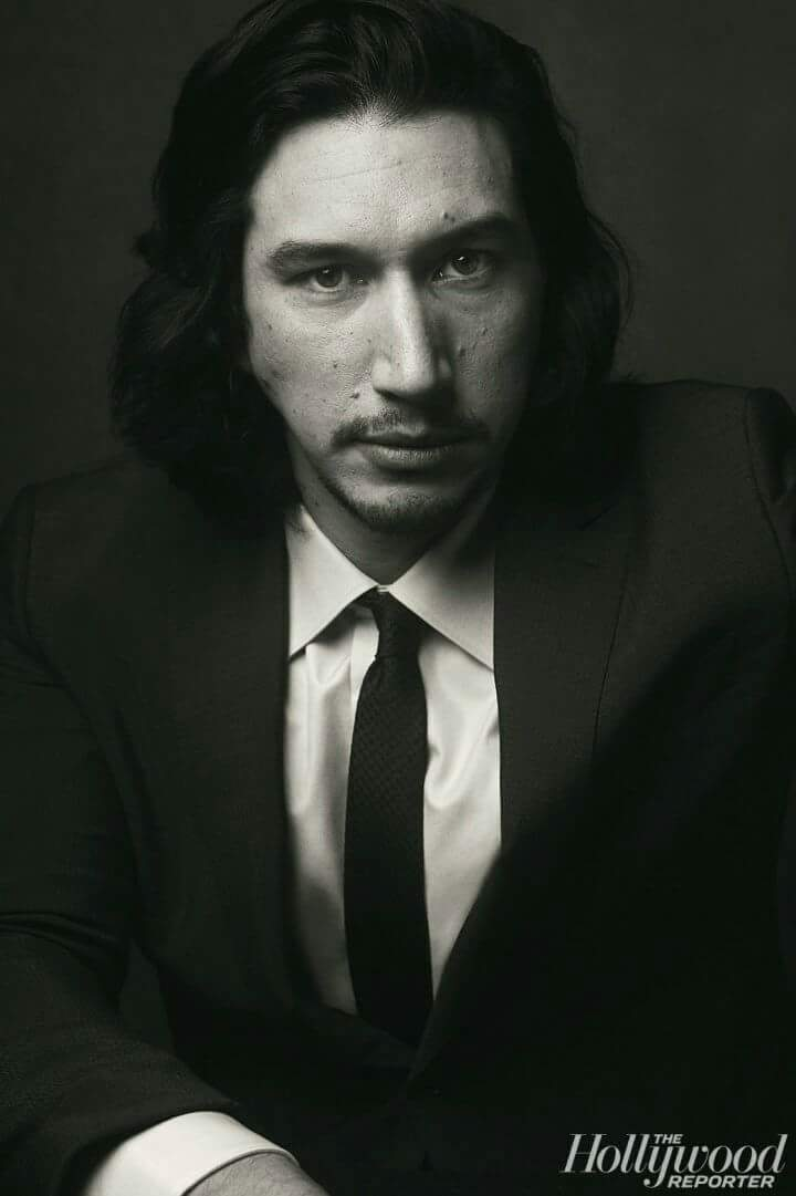 Adam Driver Image Thread - Page 37 16300310