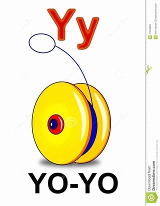 L'Alphabet à votre image - Page 4 Yy10