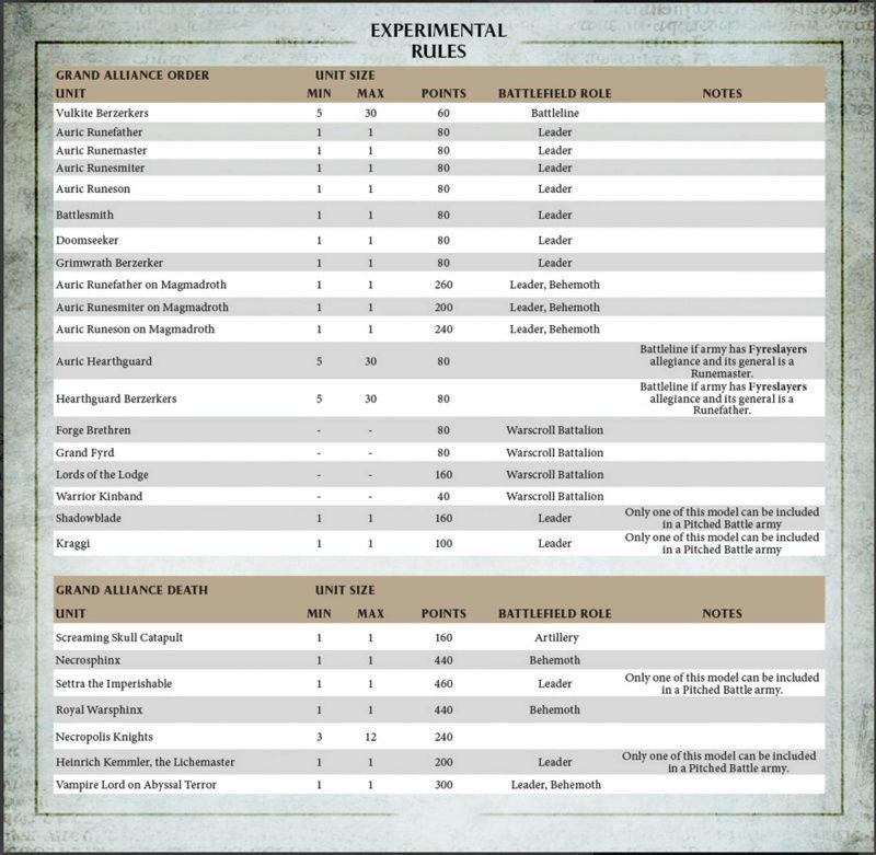 Livre du général V2 Captur14