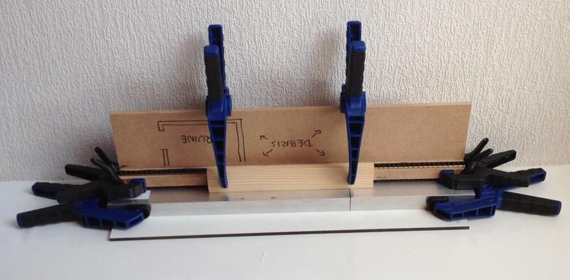 """Dioramas """"voies ferrées"""" échelle 1:87 Img_1314"""