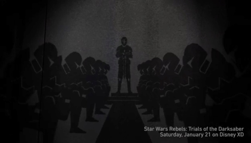 Star Wars Rebels Season 3 Spoiler Thread - Page 4 Image10