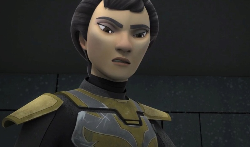 Star Wars Rebels Season 3 Spoiler Thread - Page 6 Image16