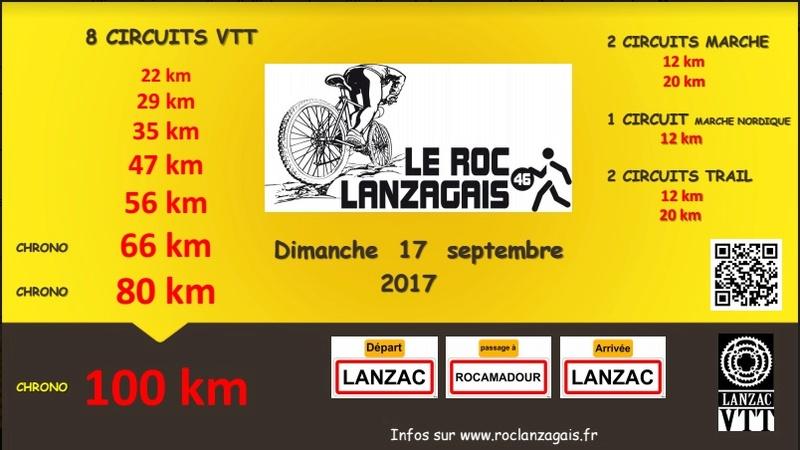 Roc Lanzagais-46-2017 Roc_la10