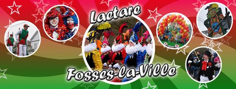 mars - Dimanche 26 mars 2017 Carnaval des Chinels de Fosses-la-Ville  5070  La_fos10