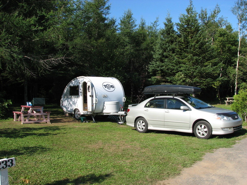 Photo de camping en tout genre avec quelques mots ... - Page 2 Forill10