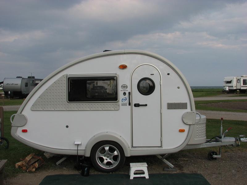 Photo de camping en tout genre avec quelques mots ... Img_5510