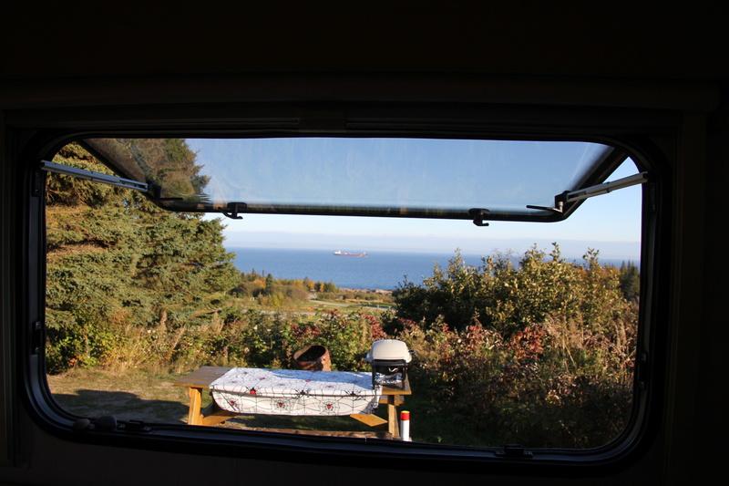 Photo de camping en tout genre avec quelques mots ... Img_6210