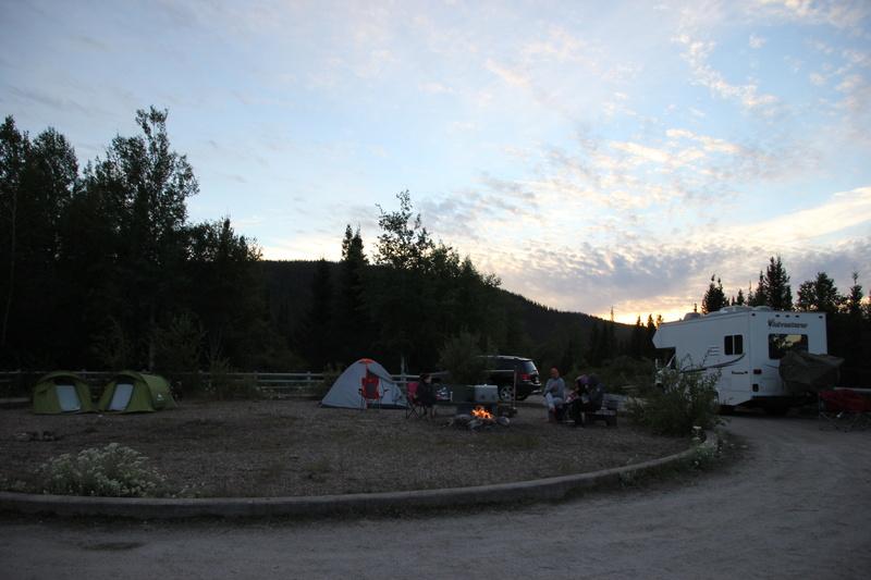 Photo de camping en tout genre avec quelques mots ... Img_7110