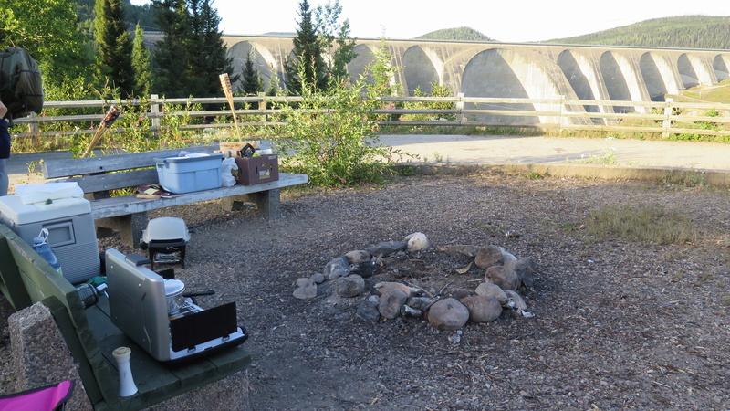 Photo de camping en tout genre avec quelques mots ... Img_7211