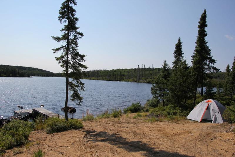 Photo de camping en tout genre avec quelques mots ... - Page 2 Img_7310