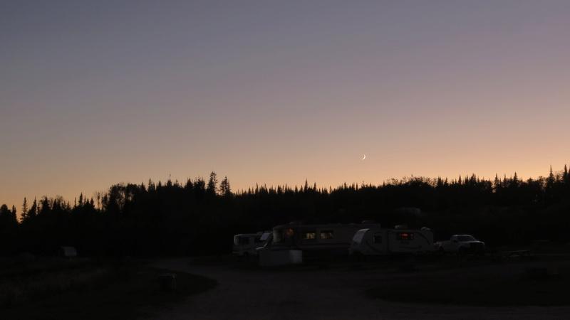 Photo de camping en tout genre avec quelques mots ... Img_7514