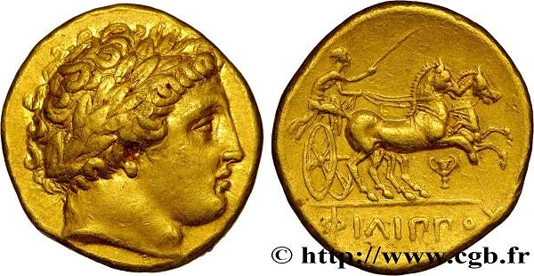 Potins gaulois et monnaies grecques Bgr_3710