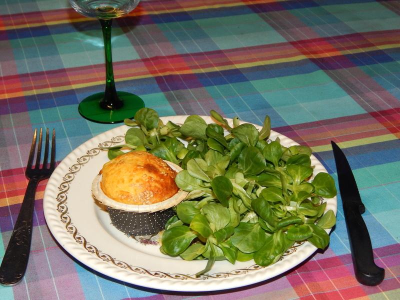 Photos - DÉFI Swap : Fiche cuisine #1 [0/12 photos postées]  Dscn9712