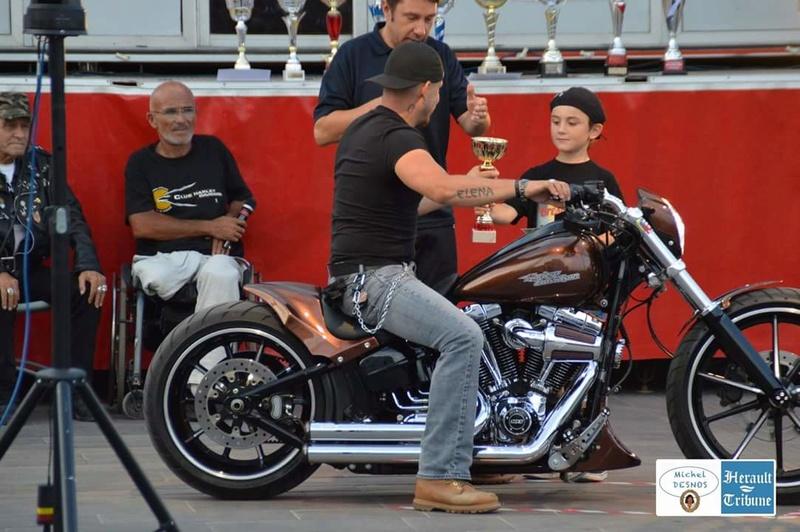 Combien de breakoutboy sur le Forum Passion-Harley ?? - Page 19 Fb_img14