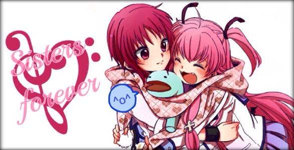 Kawaii Messagerie D'Amakira ♥ Image28