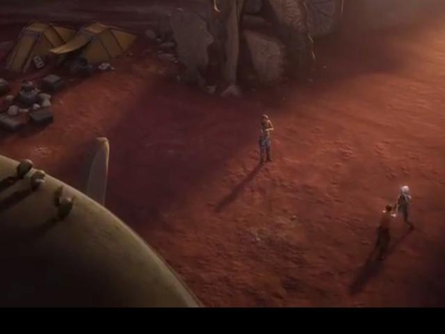 Star Wars Rebels Season 3 Spoiler Thread - Page 5 Img_0518