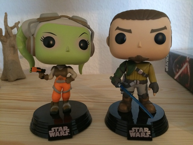 Star Wars Rebels Season 3 Spoiler Thread - Page 5 Img_0523