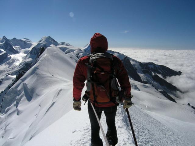 La montagne, symbole sacré Mont-r10