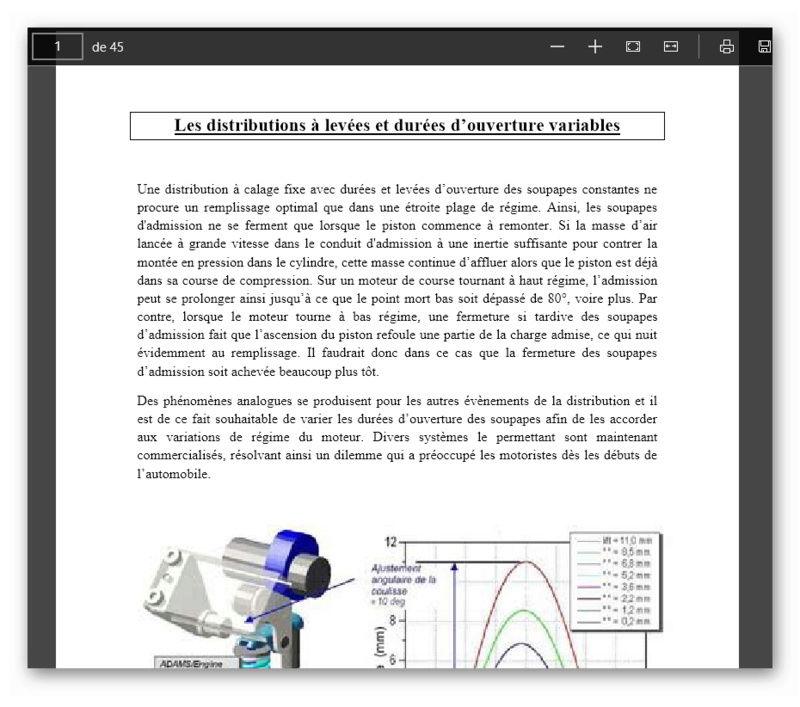 Distribution variable Distri10