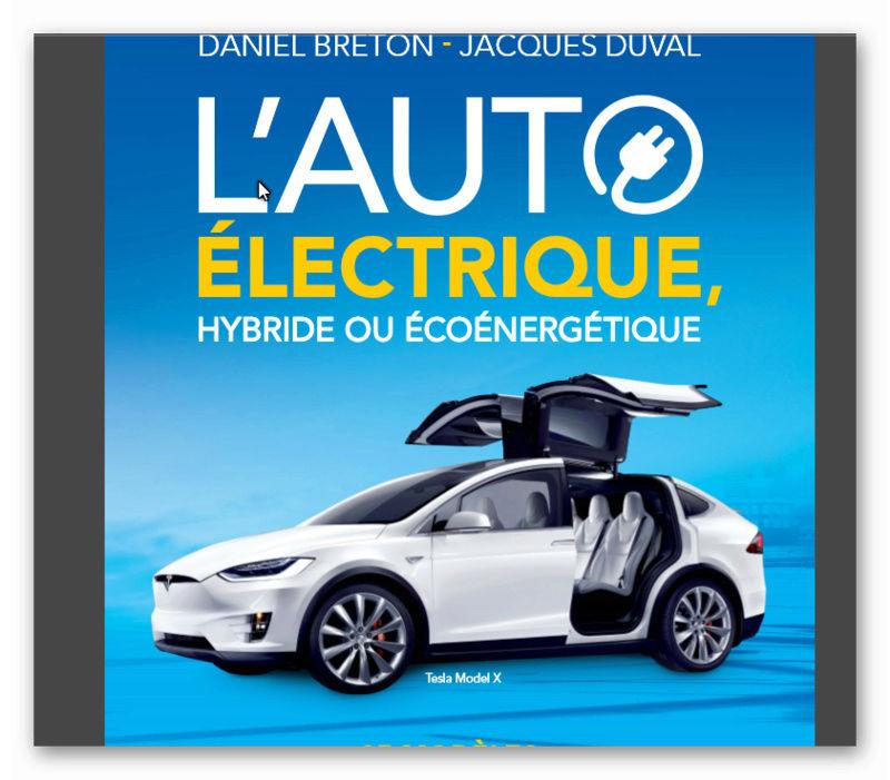 L'auto électrique, hybride ou écoénergitique Lauto_10