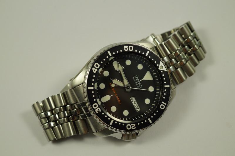 Votre montre du jour - Page 5 Dsc04911