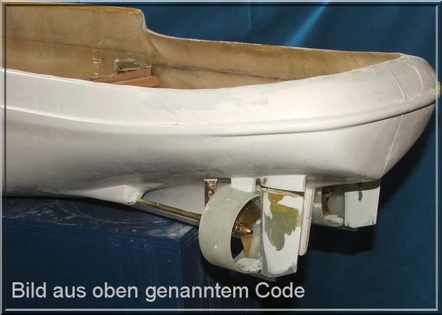 WILLEM VAN ORANJE, Saugbaggerschiff der Niederlande - Seite 3 C3p4w810