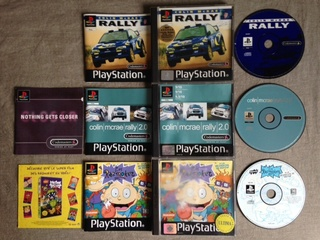 [ESTIM] Colin McRae Rally 1 et 2, Les Razmoket PS1 Img_2010