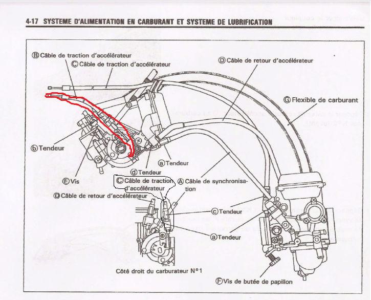Cable de gaz Untitl10
