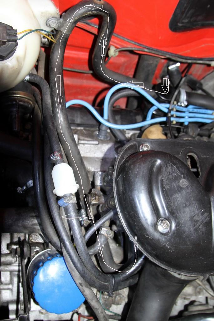 Vide garage de climoute 56 Imgl6410