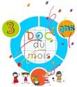 Doc du mois d'octobre 2016 : les 3 ans de l'action Doc_du10