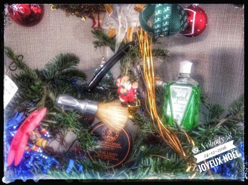Concours SOTD de Noël ! 24-25-26 Décembre. Image44