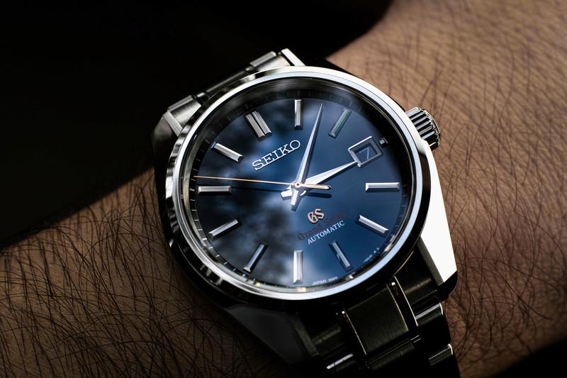 Toolwatch polyvalente Fdbd5e10