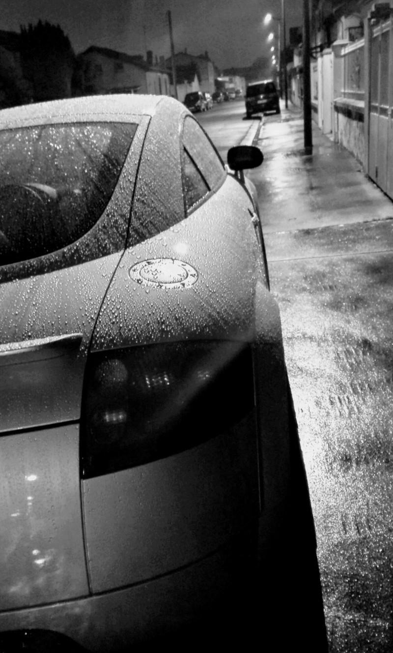 Audi TT Quattro 225ch - Page 4 V_5f7110