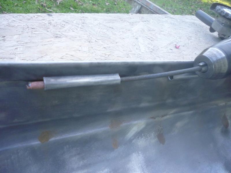 carosserie301apparement P1050217