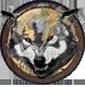 Règles du Ladder Logo_m24