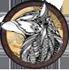 Règles du Ladder Logo_m30