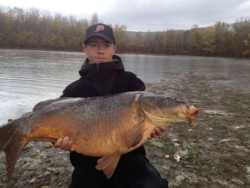 Qui fait du poissons en novembre??? Image44