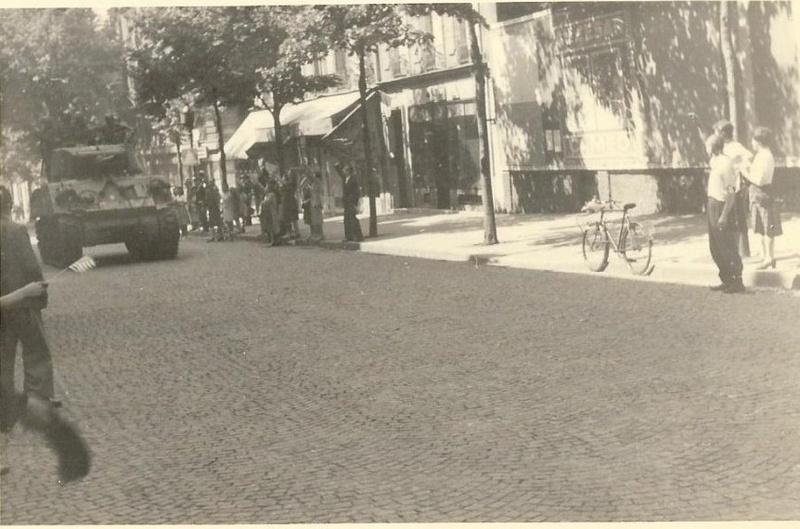 Avenue Mozart et ses environs Paris_10