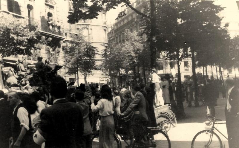 Avenue Mozart et ses environs Sherm_11