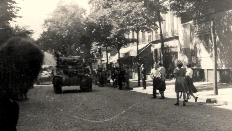 Avenue Mozart et ses environs Sherma11